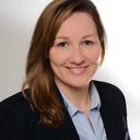 Kerstin Arndt - Berlin