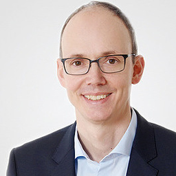 Dr Edgar Bazing - prioreden | Consulting Coaching Mediation - Frankfurt am Main