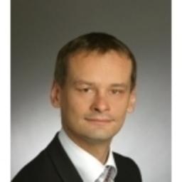 Dr. Christian Pötzsch