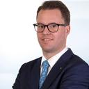 Philipp Timm - Meldorf