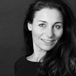 Renate Gumpenberger