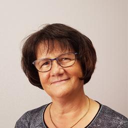 Kerstin Duft's profile picture