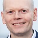 Sebastian Herold - Darmstadt