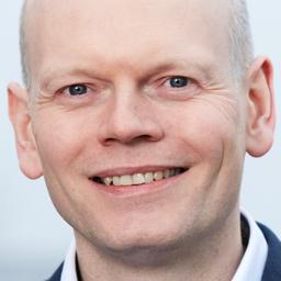 Prof. Dr. Sebastian Herold - h_da Hochschule Darmstadt - Darmstadt