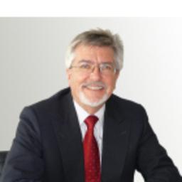 Alfred Mertens - Freiberufler - Siegburg