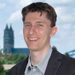 René Schwarze's profile picture