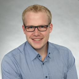 Andreas Dierkes's profile picture