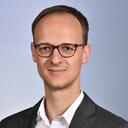 Johannes Voss - Dortmund