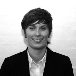 Katrine Kieldsen