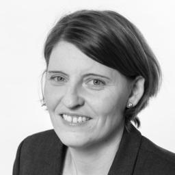 Barbara Hagemann's profile picture