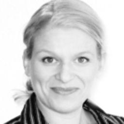 Katja Kettler - Katja Kettler - Berlin