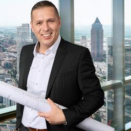 Jens Schießer's profile picture