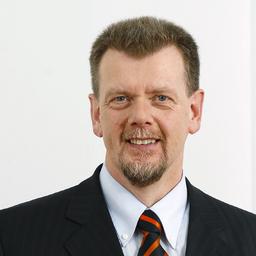 Horst Niederheide - MDI-Media Dynamics Ingenieurgesellschaft mbH - Schalksmühle