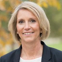Lizzi Elisabeth  Flarer - Lizzi Elisabeth Flarer Coaching Company - Sued-/Nordtirol