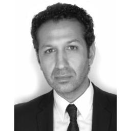 Davut Yildiz - Rechtsanwaltskanzlei Davut Yildiz - Darmstadt