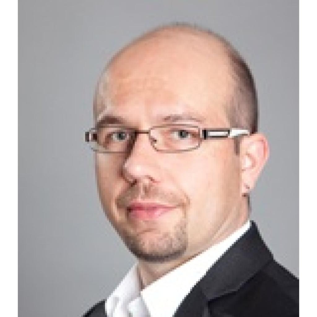 Moritz Paul Harder