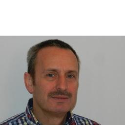 Horst Gasteyer's profile picture