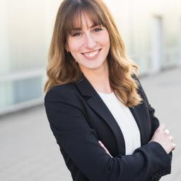 Daniela Diehr's profile picture