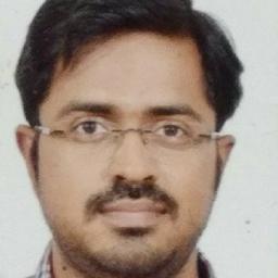 Ing. Deepak RaviKumar - Intel - Hertfordshire