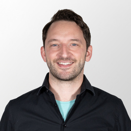 Robert Neumann - DR. KADE / BESINS Pharma GmbH - Berlin