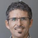 Daniel Ackermann - Bern