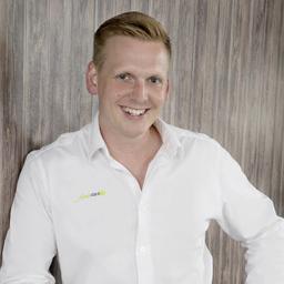 Markus Richter - B&R Coaching GmbH&Co.KG - Osnabrück