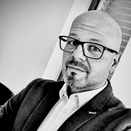 Metin Isiktas - Metin Isiktas - IT Solutions - Rheinberg
