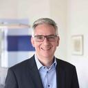Maik Schmidt - Fürth