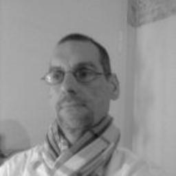 Volker Borkowski's profile picture