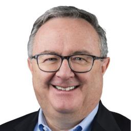 Dr. Jürg Ruf's profile picture