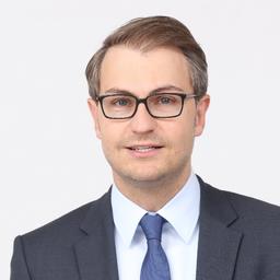 Dr. Steffen Oppel