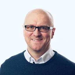 Marcel Ruppert - Intershop Communications AG - Frankfurt am Main