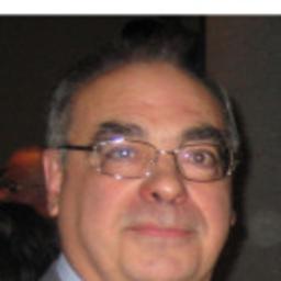 Serge Bellemare - Montréal