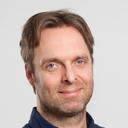 Tim Schwarz - Berlin