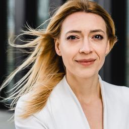 Vanessa Roggendorf