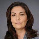 Susanne Stein - Berlin