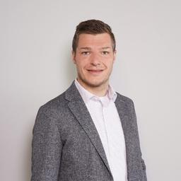 Daniel Braun's profile picture