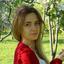 Olga Alishevskaya - Minsk