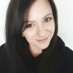 Christina Schinagl's profile picture