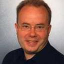 Manfred Richter - Bad Oeynhausen