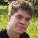 Nils Zimmermann - Bremen