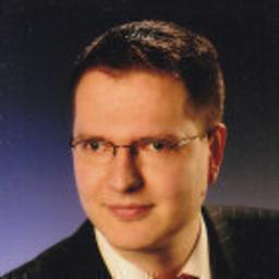 Steve Ergler's profile picture
