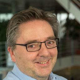 Heiko Brenn's profile picture