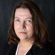 Sabine Hockling