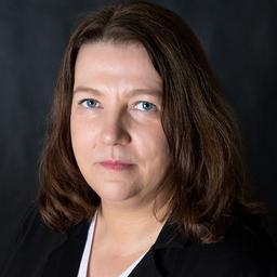 Sabine Hockling - u.a. Karrierespiegel, ZEIT Spezial: Mein Job Mein Leben, Brigitte, ZEIT ONLINE - Hamburg