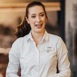 Viktoria Berky's profile picture