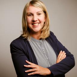 Sarah Bayer (geb. Schweitzer)'s profile picture