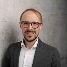 Clemens John - United Internet AG - Berlin