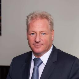 Dieter Kuijl - St Paul Nv - Lokeren