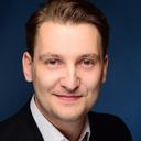 Jochen Koch - Hamburg